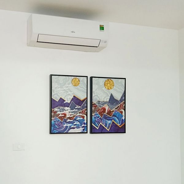 Image #1 from Yến Chi