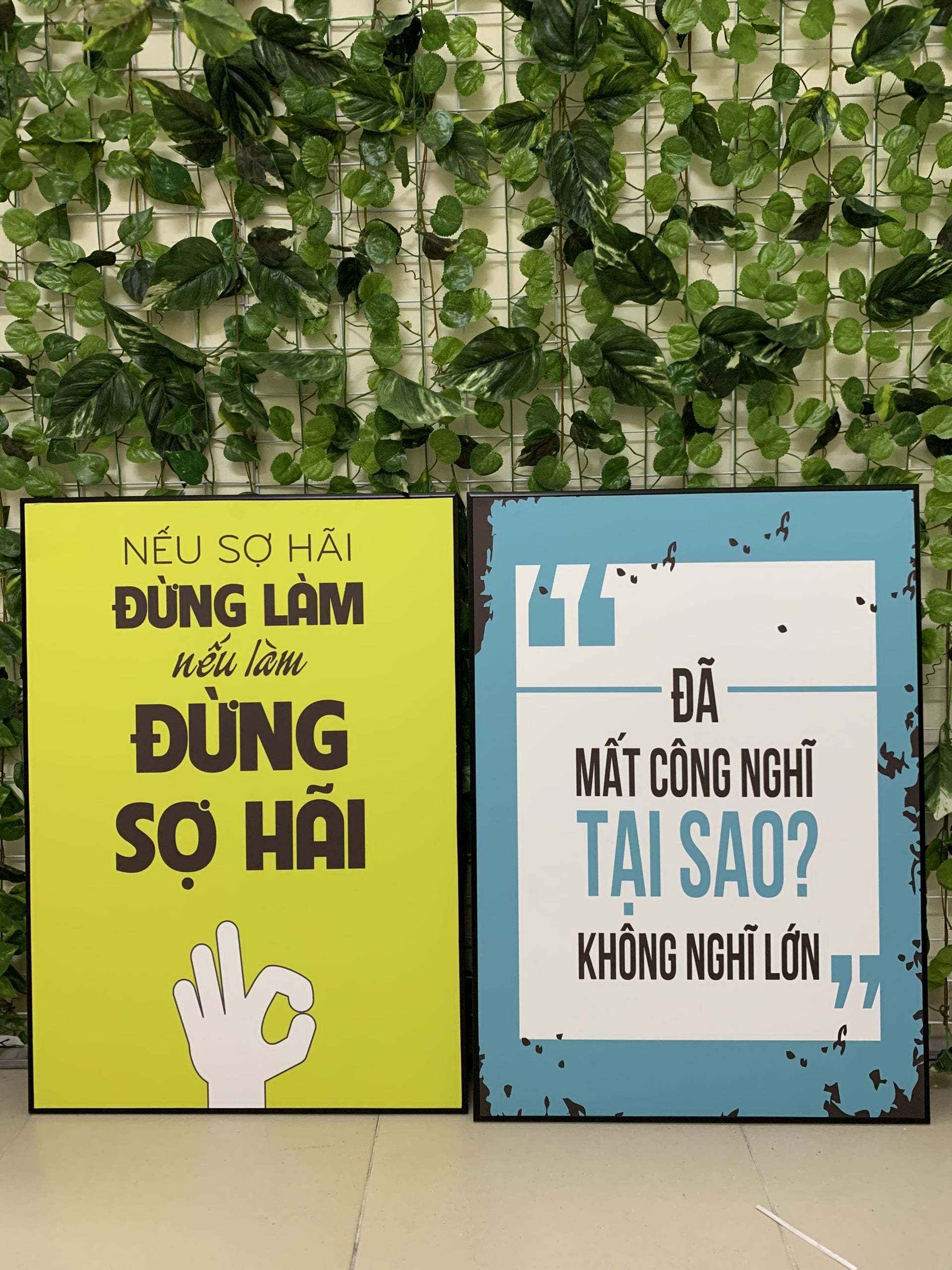 Image #1 from hạ