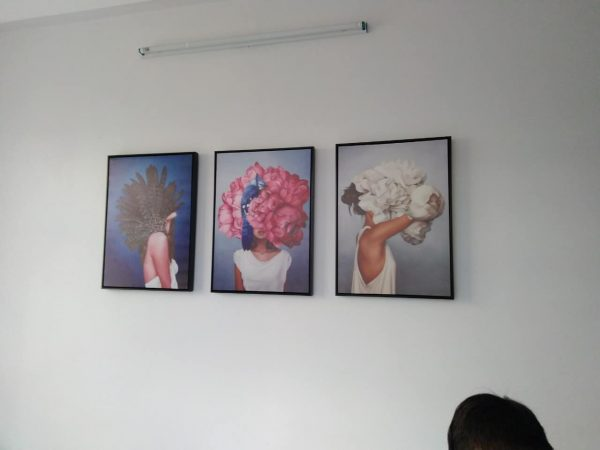 Image #1 from ưy