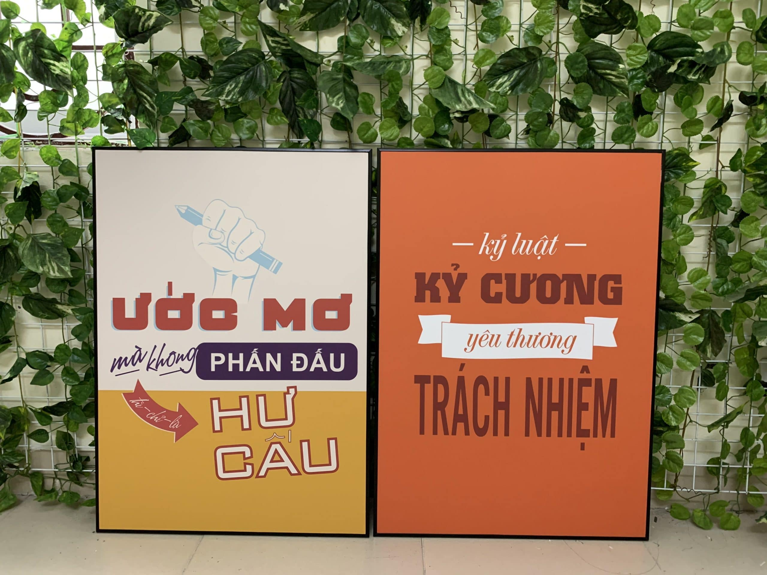 Image #1 from thảo