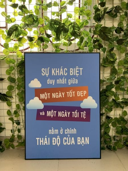 Image #1 from linh