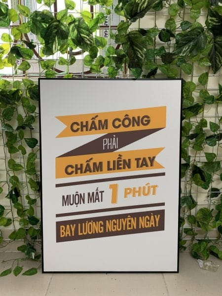 Image #1 from lan hoa
