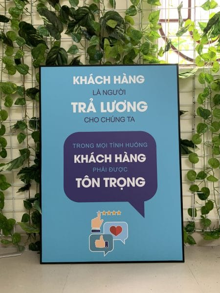 Image #1 from tiến