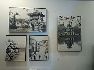 Image #1 from Thuận Trần