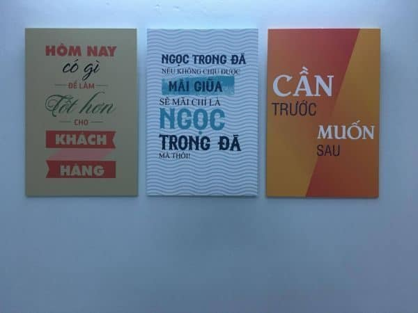 Image #1 from Hảo