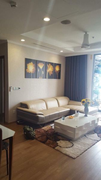 Image #1 from hải hưng