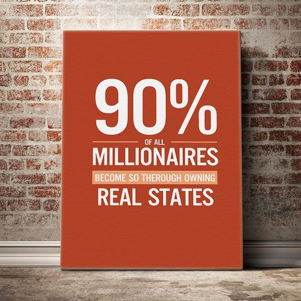 90_-of-all-millionaires-copy