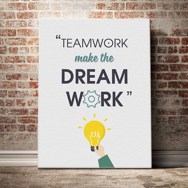 Team-Work-make-the-dream-work---3