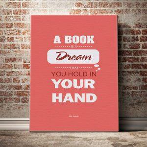 a-book-is-a-dream-copy