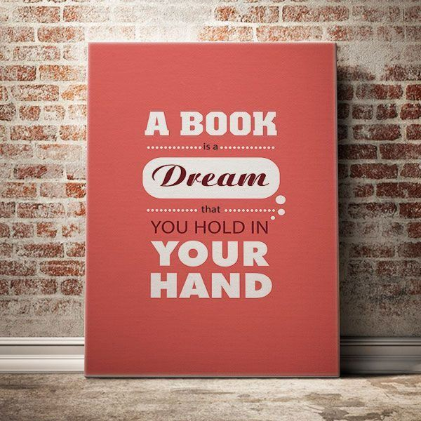 a-book-is-a-dream-that-you-hold-in-your-hand