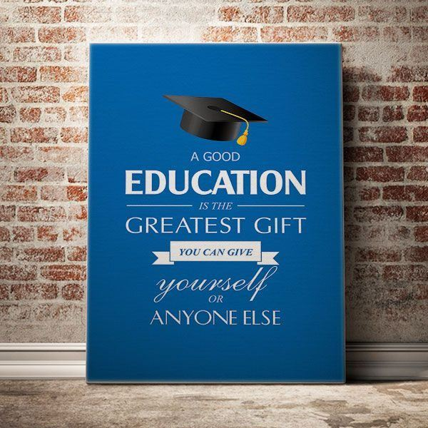 a-good-education-is-the-greatest-gift-you-can-give