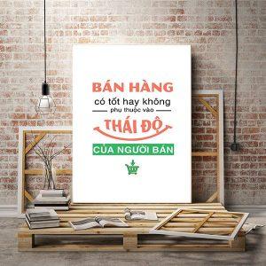 ban-hang-co-tot-hay-khong