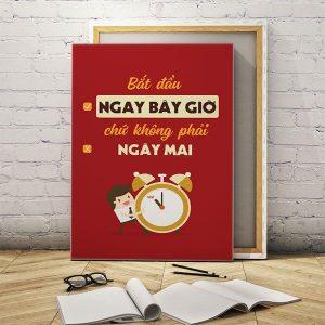 bat-dau-ngay-bay-gio-chu-khong-phai-ngay-mai