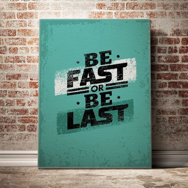 be-fast-or-be-last-(2)