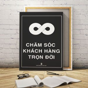 cham-soc-khach-hang-tron-doi