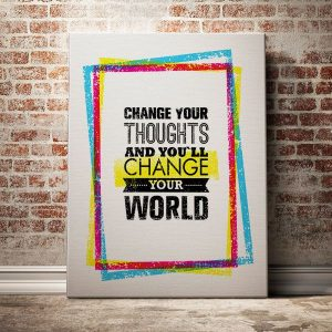 change-your-thoughts-and-youll-change-your-world