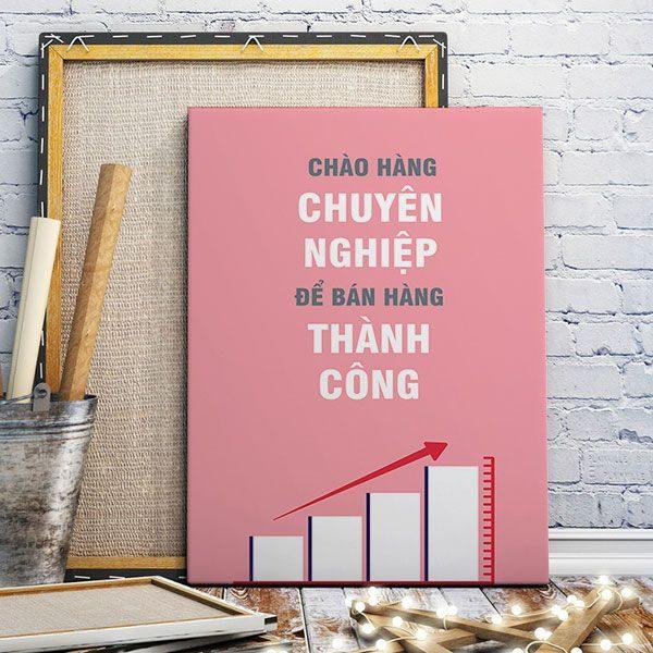 chao-hang-chuyen-nghiep-de-ban