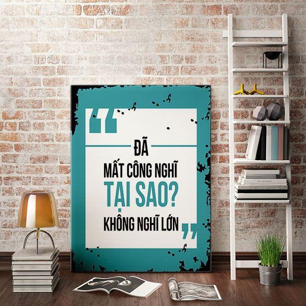 da-mat-cong-nghi-tai-sao-khong-nghi-lon