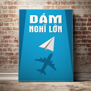 dam-nghi-lon
