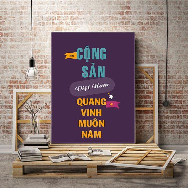 dang-cong-san-viet-nam