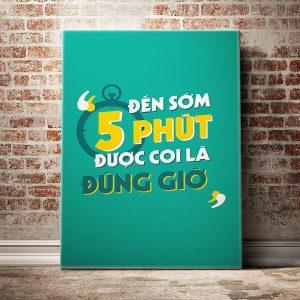 den-som-5-phut-duoc-coi-la-dung-gio