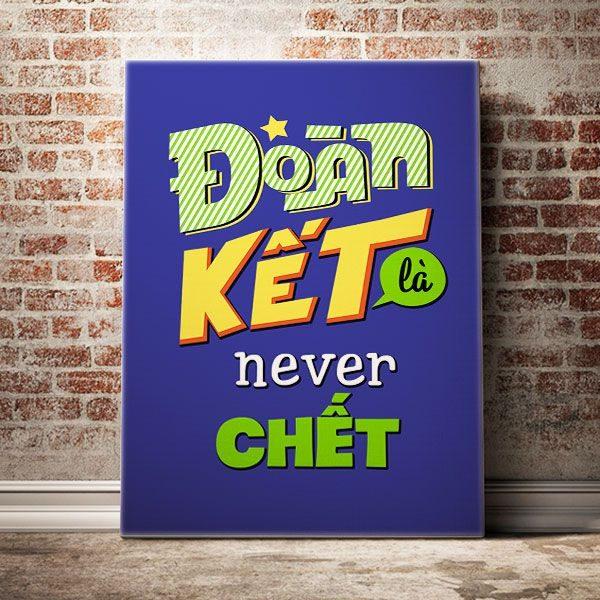 doan-ket-never-chet