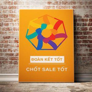 doan-ket-tot-chot-sale-tot