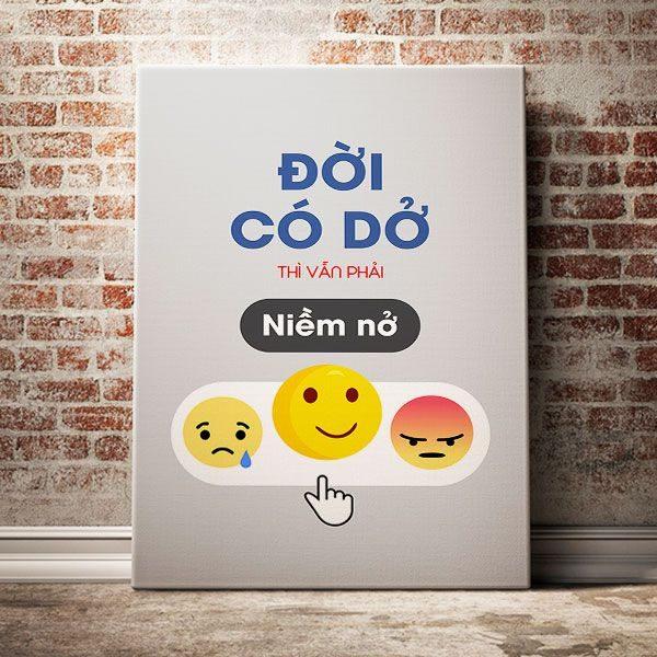 doi-co-do-van-phai-niem-no
