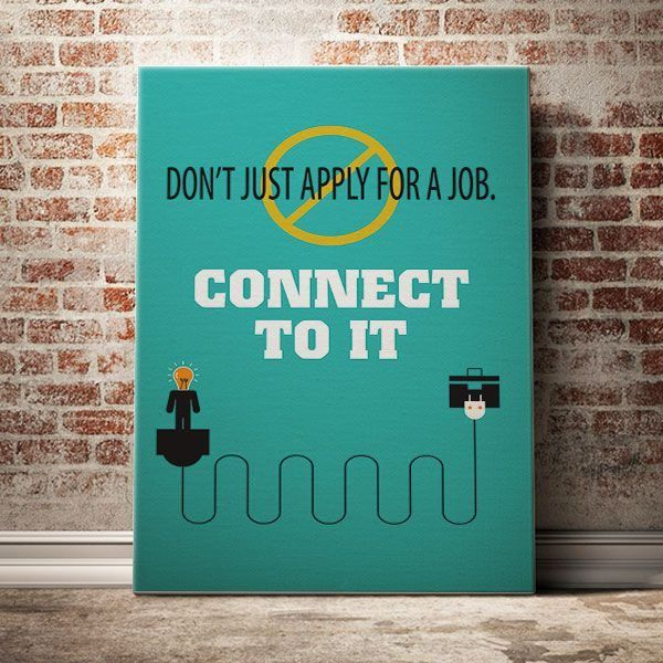 dont-just-apply-for-a-job