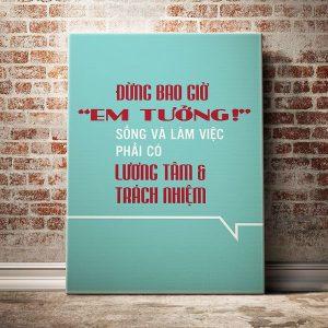 dung-bao-gio-em-tuong-song-va-lam-viec-2