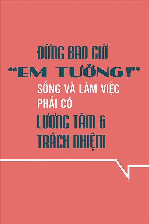 dung-bao-gio-em-tuong-song-va-lam-viec-3