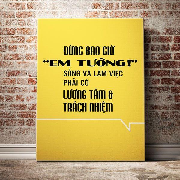 dung-bao-gio-em-tuong-song-va-lam-viec