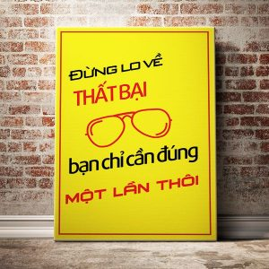 dung-lo-ve-that-bai