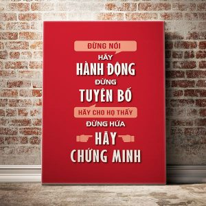 dung-noi-hay
