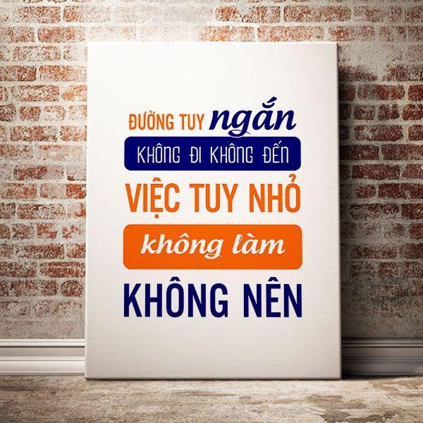 dung-tuy-ngan-khong-di-khong-den