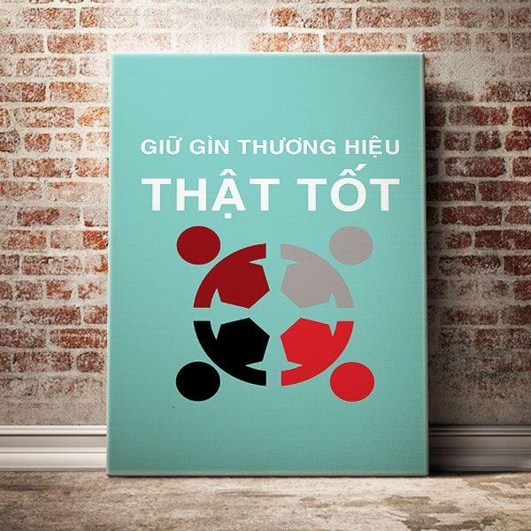 gin-giu-thuong-hieu-that-tot