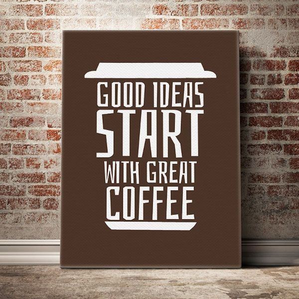 good-ideas-start-with