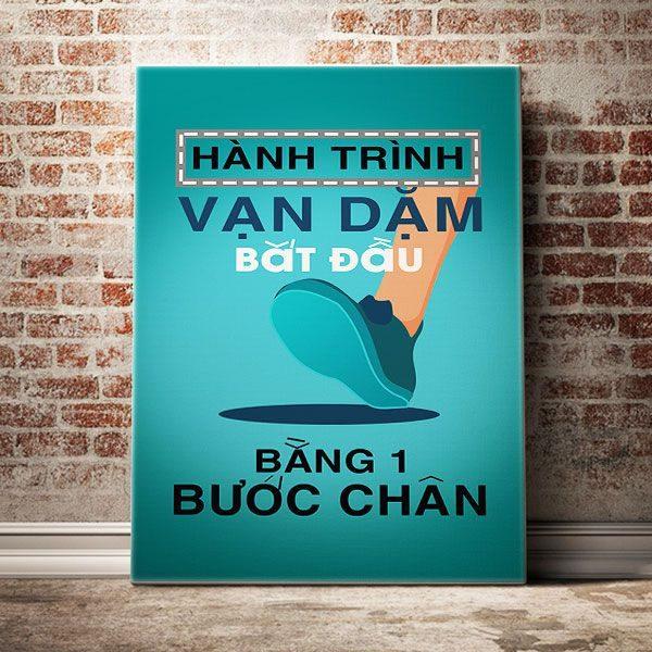 hanh-trinh-van-dam-bat-dau