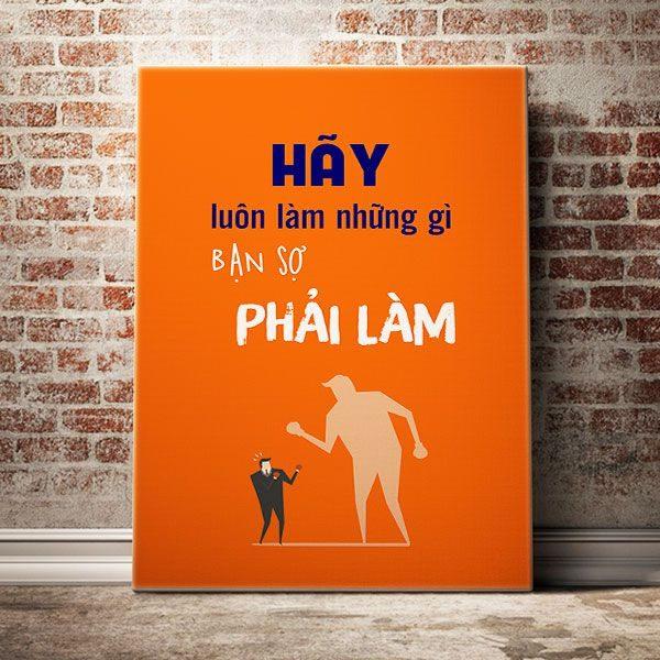 hay-luon-lam-nhung-gi-ban-so-phai-lam