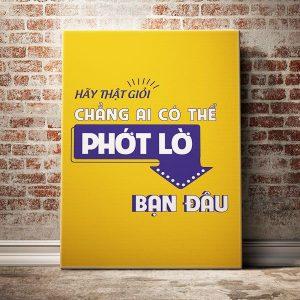 hay-that-gioi-chang-ai-co-the-phot-lo-ban-dau