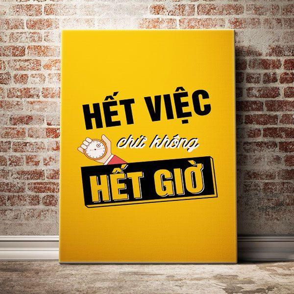 het-viec-chu-khong-het-gio