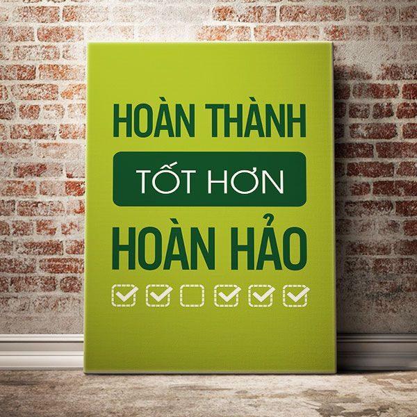 hoan-thanh-tot-hon-hoan-hao