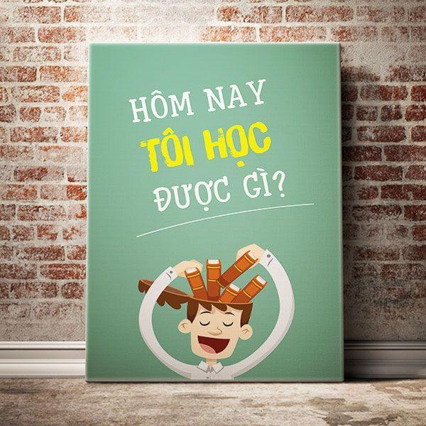 hom-nay-toi-hoc-duoc-gi