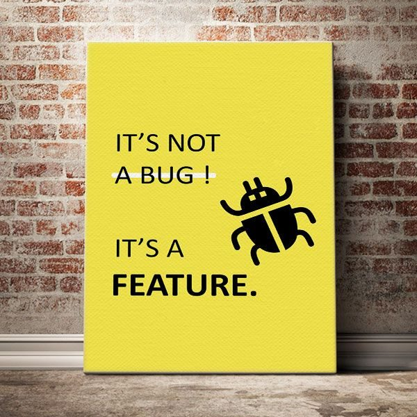 its-not-a-bug-its-a-feature