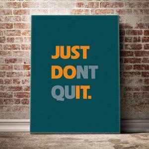 just--dont-quit-2