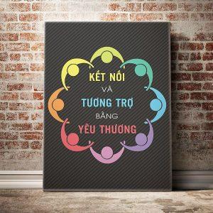 ket-noi-va-tuong-tro-bang-yeu-thuong