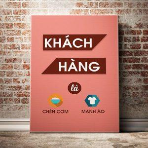 khach-hang-la-chen-com-manh-ao
