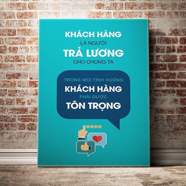 khach-hang-la-nguoi-tra-luong