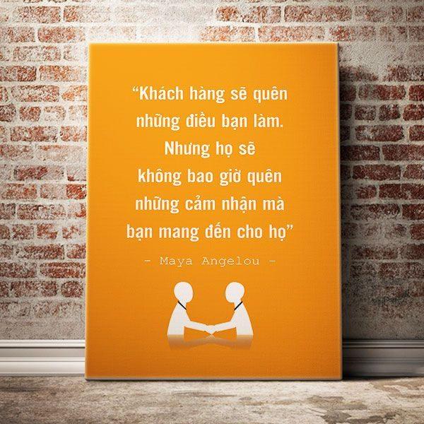 khach-hang-se-quen-nhung-dieu-ban-lam