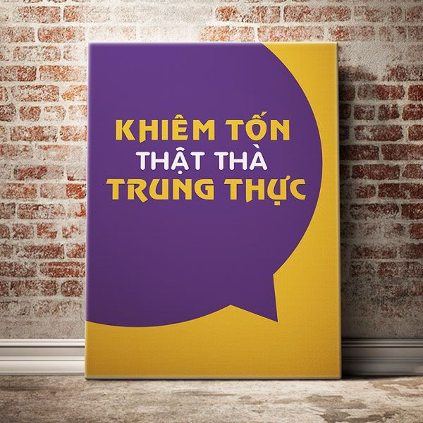 khien-ton-that-tha-trung-thuc